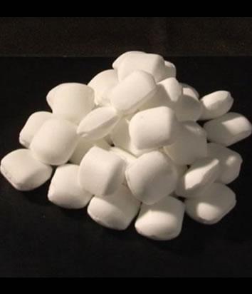 sodium sianida